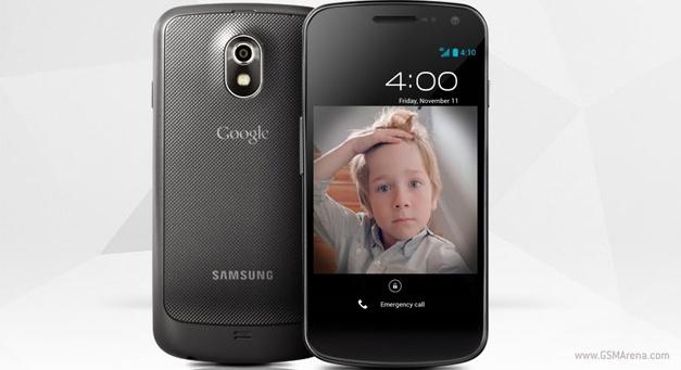 HTC Nexus 5
