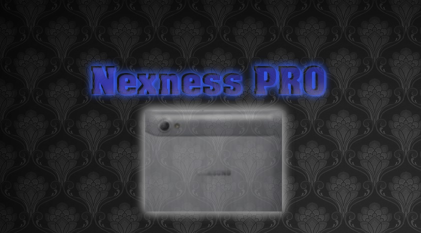 NexnessPRO