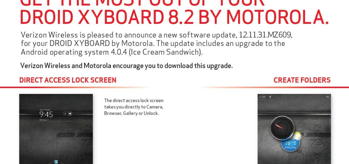 droid-xyboard-ics-update