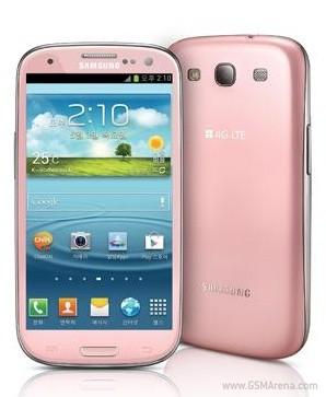 pink-galaxy-s3