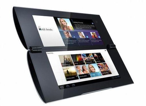 tablet-p