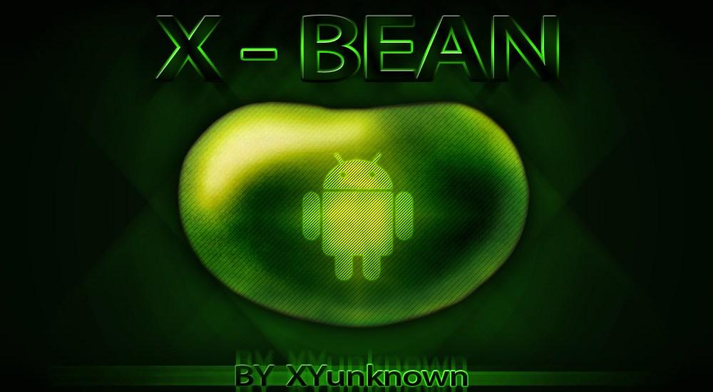 x-bean-captivate