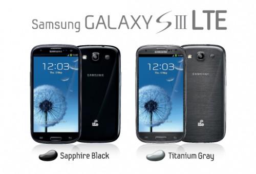 GALAXY-S-III-LTE_en-500x339