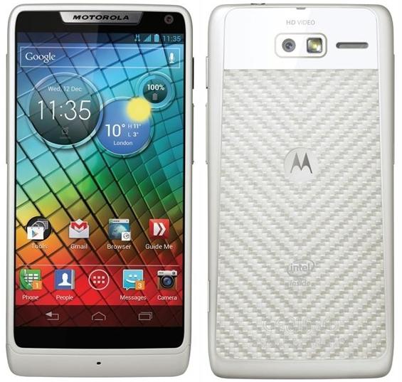 Motorola-Razr-i-Intel-Android-official-white
