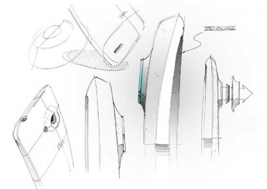 OneX-Design-Sketch-One