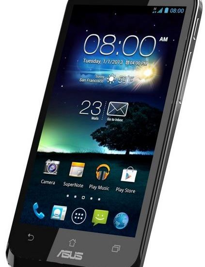 padfone-2-images-2
