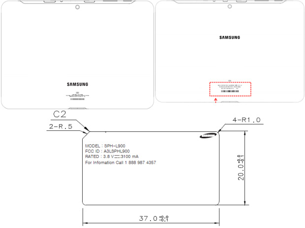 samsung-p500-l900-and-i915-fcc-1349218215