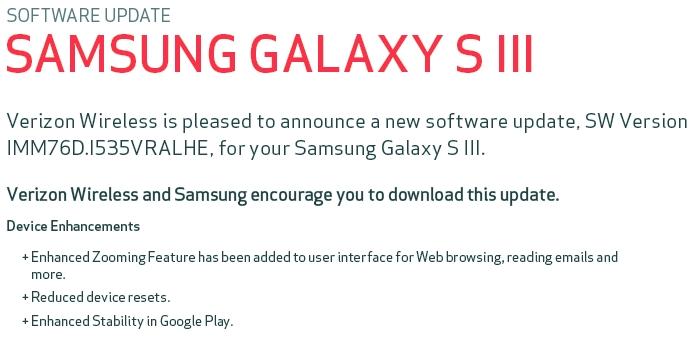 verizon-samsung-galaxy-s-iii-i535vralhe-software-update-jpg