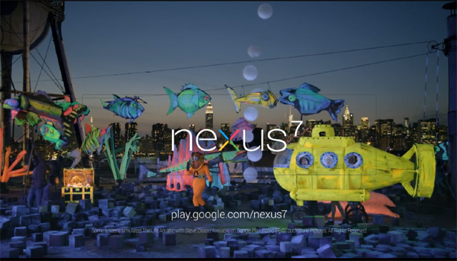 Nexus-7-Aquarium