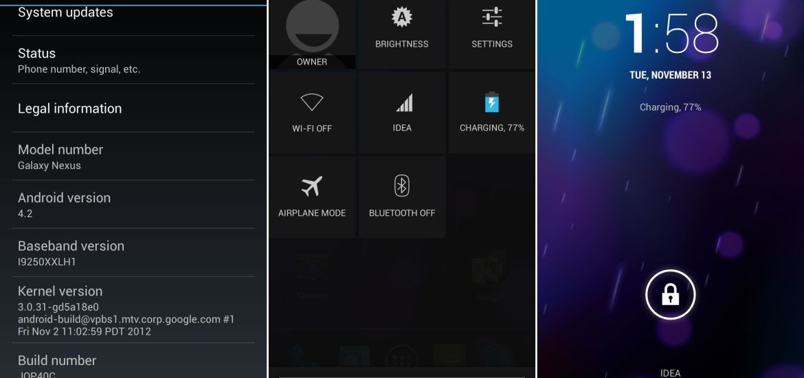 android-4.2-gnex