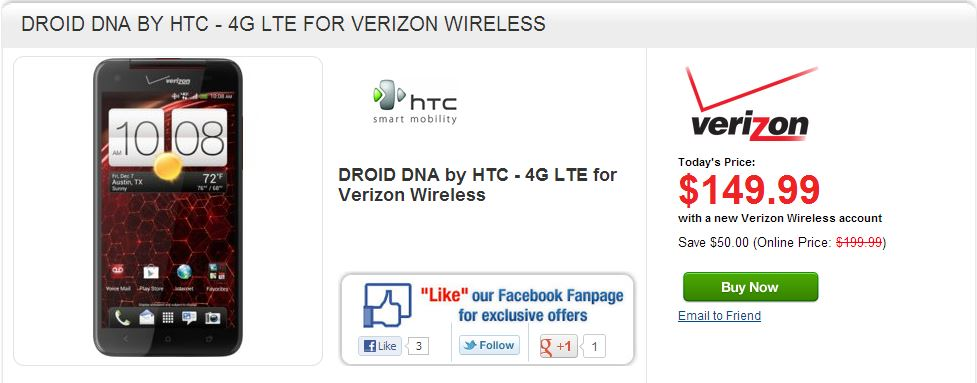 droid-dna-wirefly-deal