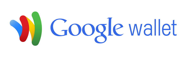 logo-google-wallet-gradient