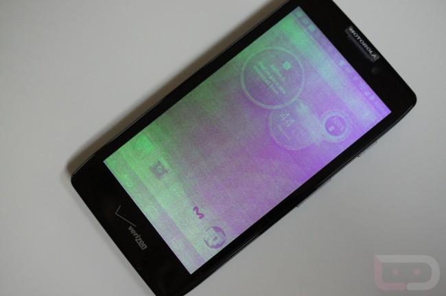 razr-hd-screen-issue1-650x432