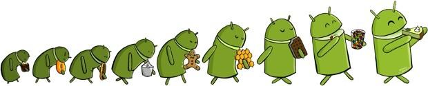 android-key-lime-pie-manu-cornet-1354545915