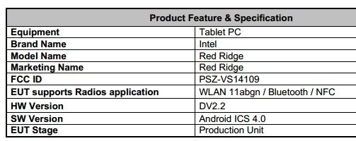 intel_red_ridge