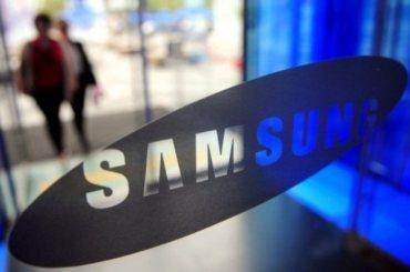 Samsung Galaxy S4 AT&T