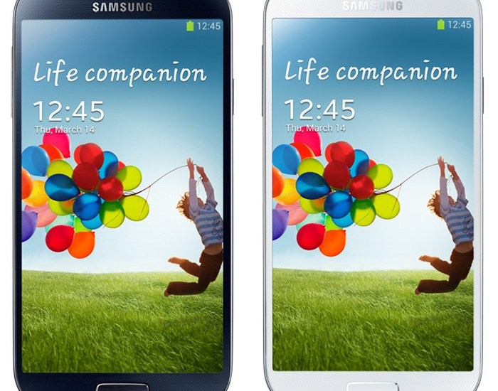 galaxy-s4-official-2