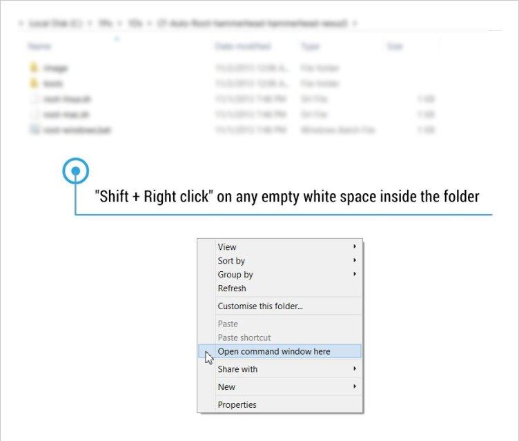 Open-command-window-inside-any-folder