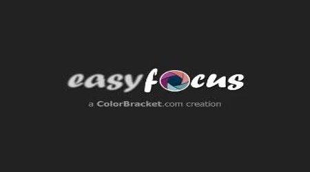 Easy Focus