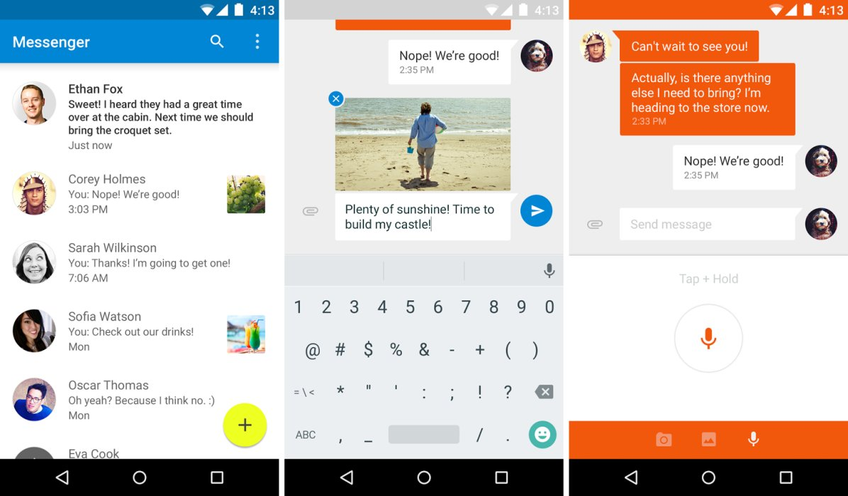 microsoft word apk android 5.0