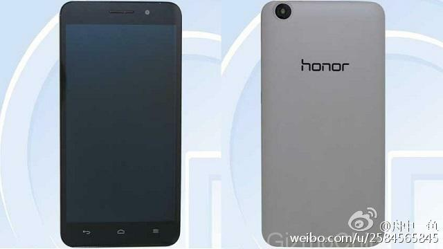 Huawei Budget Phone $65