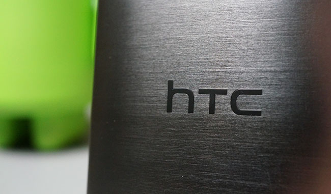htc hima ace plus release