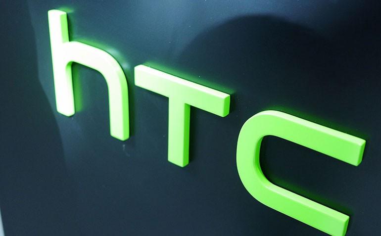 HTC3-65djgnemoer92juhde2ds49ulihatybxrtewq4rttwu
