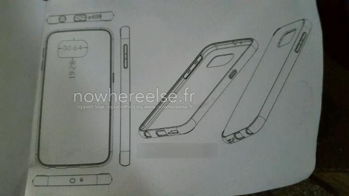 Samsung-Galaxy-S6-Schemas-02-710x399