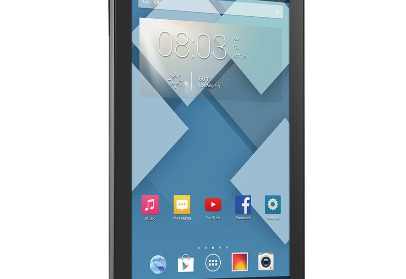 alcatel_pop7_fixed (1)