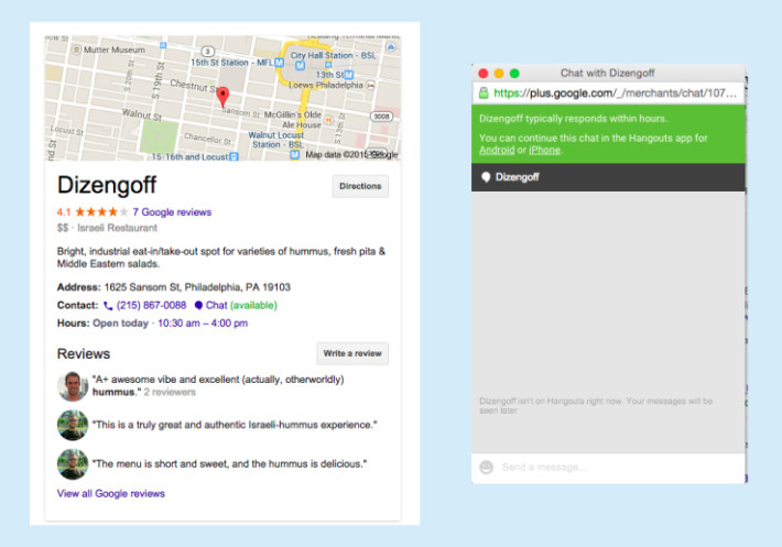 google-places-chat-710x497