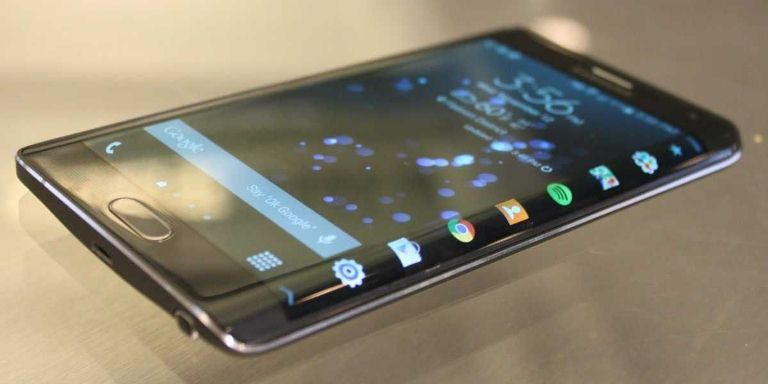 samsung-galaxy-note-edge-5