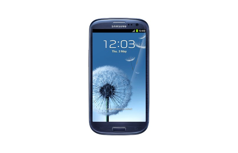 Galaxy S3 Android 5.1 Update