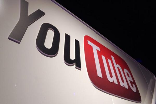 youtube subcription