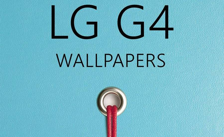 LG G4 Wallpapers