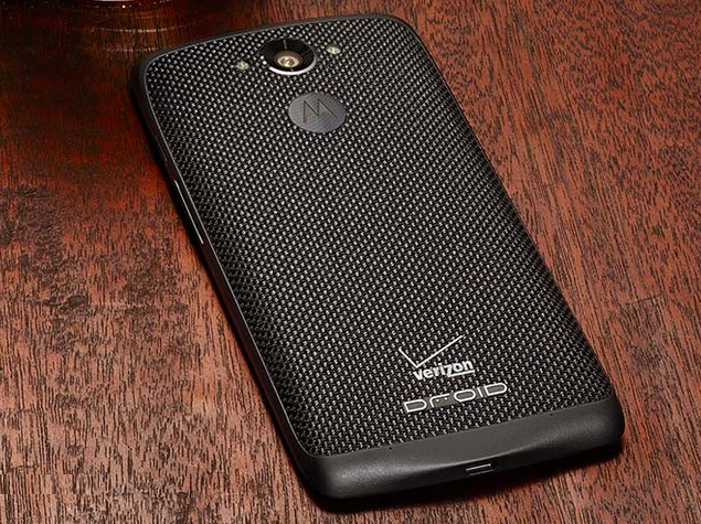motorola droid turbo (1)