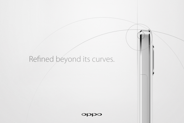 oppo-r7-curves-640x427