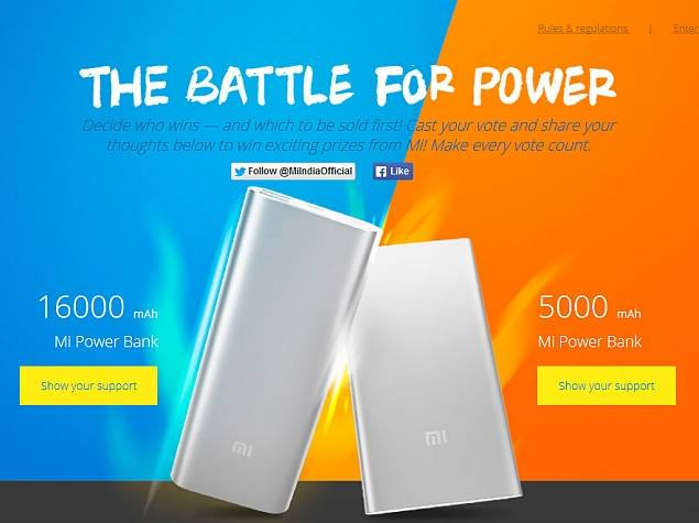 xiaomi_mi_power_banks_launched_website_screenshot