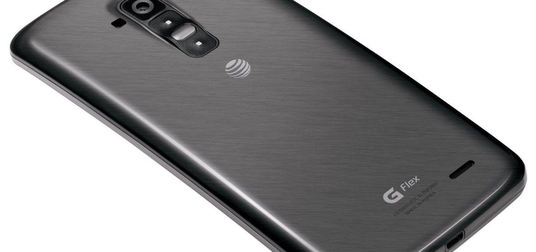 AT&T LG Flex D95020g update