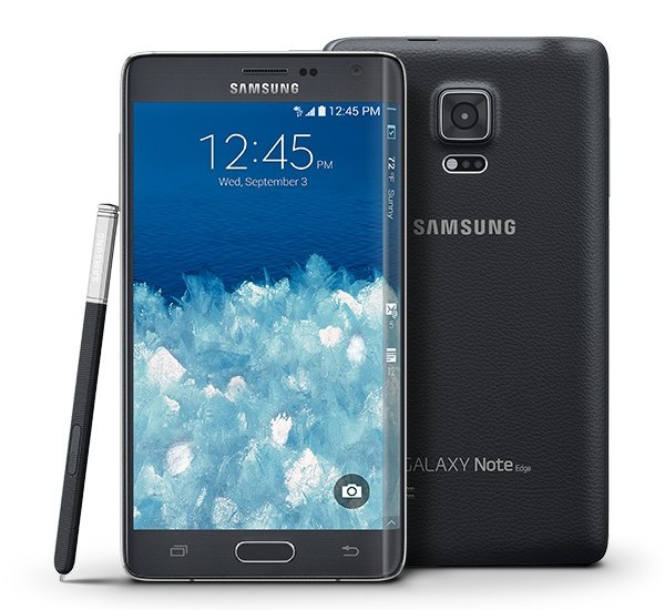 T-Mobile Galaxy Note Edge update N915TUBU2BOH2