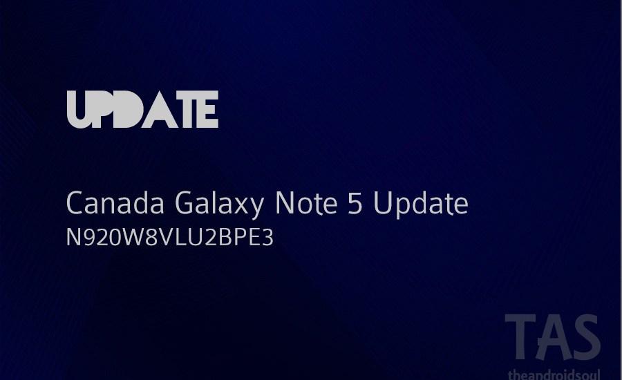 N920W8VLU2BPE3