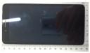 Huawei Nexus 2016 Front