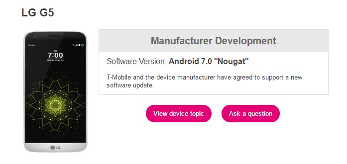 lg-g5-nougat-t-mobile