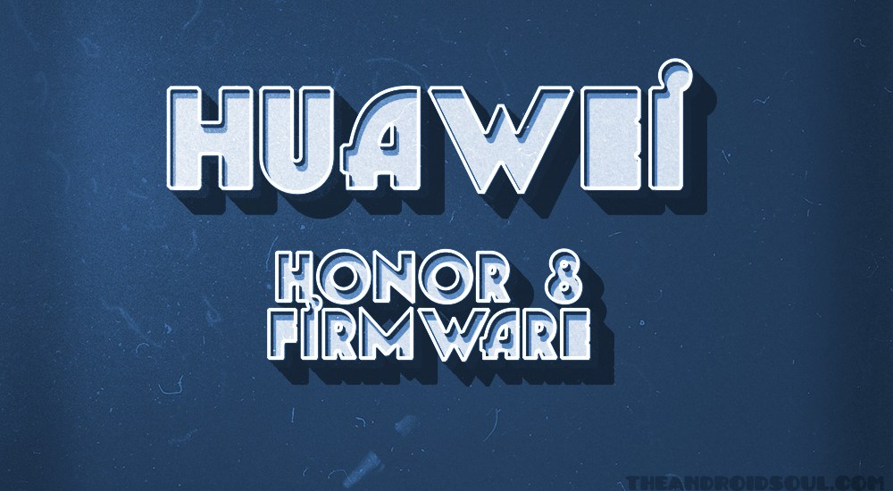 honor-8-stock-firmware