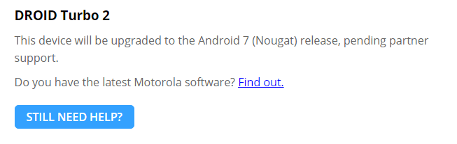 droid-turbo-2-nougat
