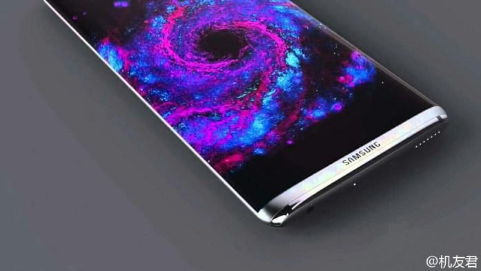 galaxy-s8-edge-concept