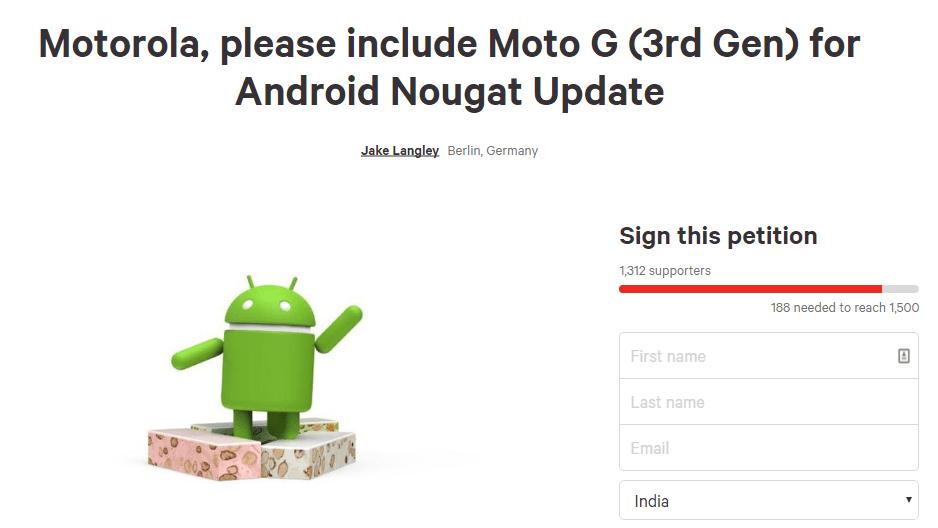 moto-g3-nougat-petition