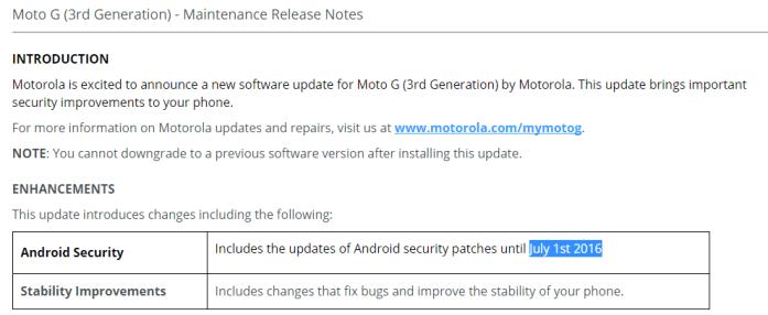 moto-g3-update