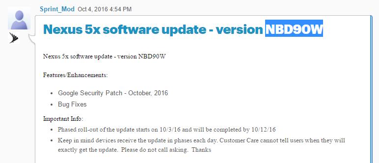 nexus-5x-update