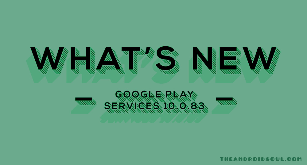 play-services-10-0-83-new