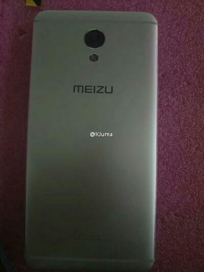 meizu-m5-note-images